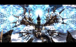 The Last Remnant PC   3