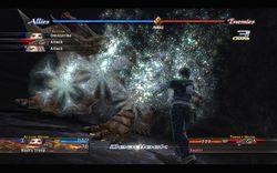 The Last Remnant PC   4