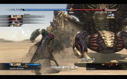 The Last Remnant PC   5