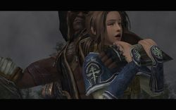The Last Remnant PC   6