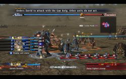 The Last Remnant PC   8