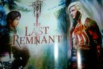 The_Last_Remnant_Scan_1