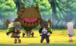 The Legend of Legacy - 6