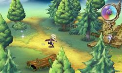 The Legend of Legacy - 8