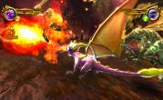 The Legend of Spyro Dawn of the Dragon 5