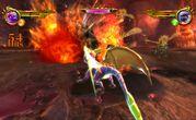 The Legend of Spyro Dawn of the Dragon 5