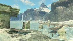 The Legend of Zelda - Breath of the Wild - 11