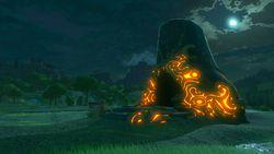 The Legend of Zelda - Breath of the Wild - 7