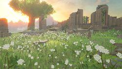 The Legend of Zelda - Breath of the Wild - 9