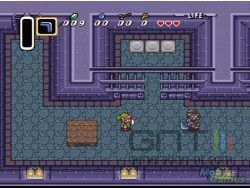 The Legend of Zelda : A Link to the Past - Image 2