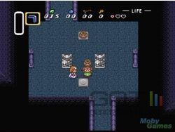 The Legend of Zelda : A Link to the Past - Image 5