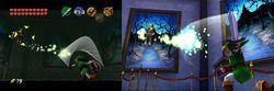 The Legend of Zelda Ocarina of Time - 3DS vs. N64 (9)