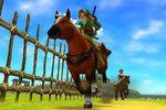 The Legend of Zelda - Ocarina of Time 3D (3)