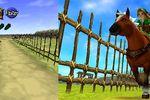 The Legend of Zelda Ocarina of Time - 3DS vs. N64 (12)