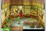 The Legend of Zelda Phantom Hourglass - Image 6