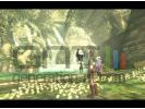 The legend of zelda twilight princess scan 2 small
