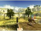 The legend of zelda twilight princess scan small
