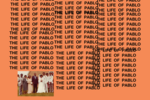 The-Live-of-Pablo-Kayne-West-Tidal