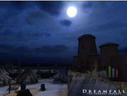 The longest journey dreamfall image 1 small