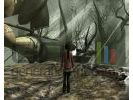 The longest journey dreamfall image 2 small