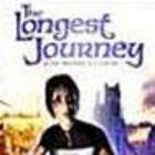 The Longest Journey : patch pour Vista