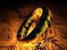 The One Ring 3D Screensaver : un séduisant économiseur d'écran