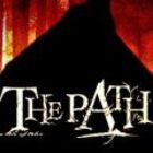 The Path : démo