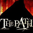 The Path : patch