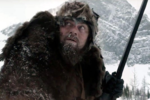 Le leaker de The Revenant condamné à 1,12 million de dollars