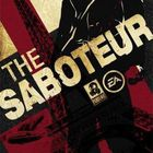 The Saboteur : trailer E3 2009