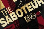 The Saboteur : patch beta