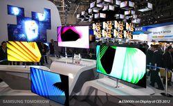 The-Samsung-ES8000-Smart-TV