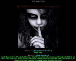 The-Secret-Files
