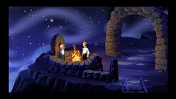 the-secret-of-monkey-island-se (2)