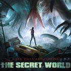 The Secret World : bande annonce