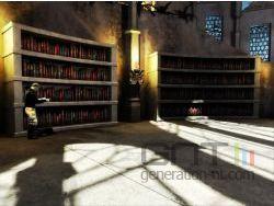 The secrets of Atlantis: l'héritage sacré Image 5