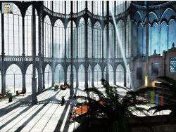 The secrets of Atlantis: l'héritage sacré Image 6