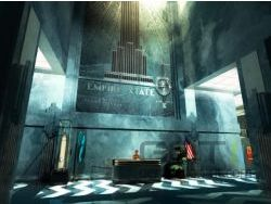 The secrets of Atlantis: l'héritage sacré Image 7