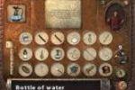The Secrets of Da Vinci (Small)