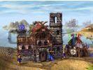The settlers 2 10eme anniversaire vikings image 1 small