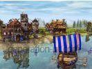 The settlers 2 10eme anniversaire vikings image 2 small