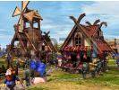 The settlers 2 10eme anniversaire vikings image 3 small