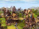The settlers 2 10eme anniversaire vikings image 6 small