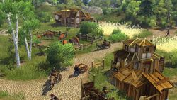 The settlers rise of an empire image 11
