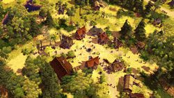 The settlers vi rise of an empire image 13