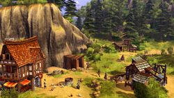 The settlers vi rise of an empire image 14