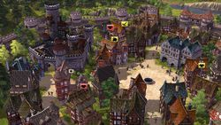 The settlers vi rise of an empire image 15