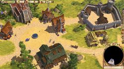The settlers vi rise of an empire image 16