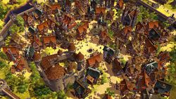 The settlers vi rise of an empire image 18