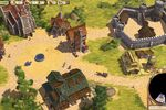 The Settlers VI Rise Of An Empire - Image 16